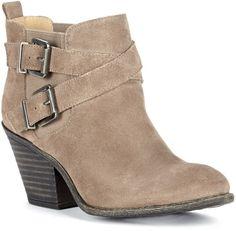 http://api.shopstyle.com/action/apiVisitRetailer?id=460977834&pid=uid6196-31209514-75&utm_campaign=email_women_Discount-1&utm_medium=Organic