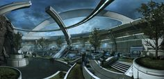mass_effect_3___pano_03_by_michawha-d4vf17i.jpg (1280×622)