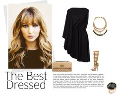 """""""Untitled #407"""" by queenofhearts8 ❤ liked on Polyvore"""