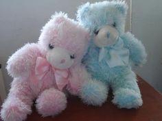 free angel teddy bear animation | hicupz.jpg