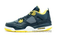 http://www.yesnike.com/big-discount-66-off-men-basketball-shoes-air-jordan-iv-retro-aaa-278.html BIG DISCOUNT! 66% OFF! MEN BASKETBALL SHOES AIR JORDAN IV RETRO AAA 278 Only $76.00 , Free Shipping!