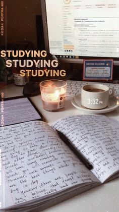 Study Motivation Quotes, Study Quotes, Student Studying, Student Life, Study Organization, Study Hard, Study Inspiration, School Notes, Instagram Story Ideas