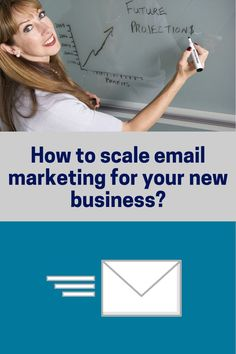 Nowadays, email marketing is one of the best ways to stay in touch with your customers and create more revenue. However, when done incorrectly, it can harm your business causing many customers to unsubscribe and never come back. Knowing how to scale email marketing for your business is a must, especially for new businesses. Read about all necessary steps to have a steady grow for your business. #emailmarketing #moosend #mailerlite #sendinblue