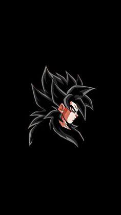 Dark Wallpaper, Dragon Ball Wallpaper Iphone, Marvel Art, Anime Wallpaper Iphone, Goku Wallpaper, Art, Anime Wallpaper, Dragon, Trademark Fine Art