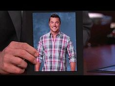 Jimmy Kimmel Live!: George Stephanopoulos, Andi Dorfman, Charles Bradley: Jimmy Predicts Who the Bachelorette Andi Will Choose -- Jimmy tells Andi Dorfman who he thinks she's going to choose on the new season of The Bachelorette. -- http://www.tvweb.com/shows/jimmy-kimmel-live/season-12/george-stephanopoulos-andi-dorfman-charles-bradley--jimmy-predicts-who-the-bachelorette-andi-will-choose