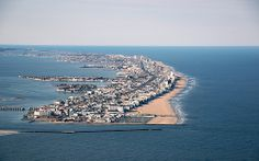 Ocean City, MD  How awesome does this look!!