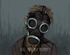 Doctor who- Are you my mommy? - Doctor who- Are you my mommy? Doctor Who Fan Art, Doctor Who Tardis, Doctor Who Tumblr, Doctor Who Funny, 13th Doctor, Doctor Who Quotes, Eleventh Doctor, Diy Doctor, David Tennant