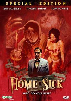 Home Sick (2007)