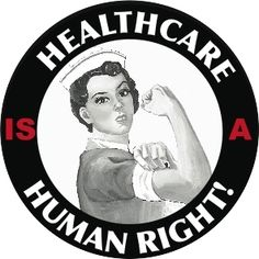 After Supreme Court Upholds Obamacare, Single-Payer Advocates Vow to Continue Fight for Medicare For All