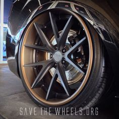 3 Fantastic Tips and Tricks: Car Wheels Transportation car wheels recycle cafe racers.Old Car Wheels Hot Rods car wheels drawing dodge chargers.Old Car Wheels Hot Rods. Audi R8 Car, Camaro Car, Vossen Wheels, Car Wheels, Custom Wheels, Custom Cars, Ford Mustang Car, Ford Mustangs, Wheel Fire Pit