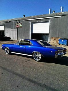 ride, 67 chevell, wheel, truck, cobalt blue, muscl car, dream car, classic, chevell ss