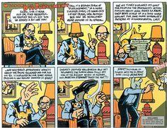 art spiegelman comix - Google Search Art Spiegelman, Comic Books, Comics, Google Search, Words, Comic Strips, Comic Book, Cartoons, Cartoons