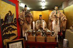 祇園祭 宵宮 - Google 検索