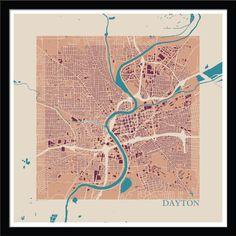23 Best Dayton Ohio images