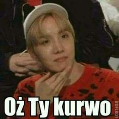 Page 2 Read Memes de BTS/Grupos coreanos. Parte) from the story Mis memes/imágenes. Silly Faces, Funny Faces, Bts Pictures, Reaction Pictures, Bts Taehyung, Bts Jimin, Jhope, Seokjin, Namjoon