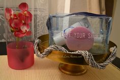 Love Your Skin : édition limitée BirchBox | With Love, Hasna #Beaute #Birchbox #Bonplan #edition limitée #soin #contenu #code promo #BirchBox #embryolisse #LUNAMini #Foreo