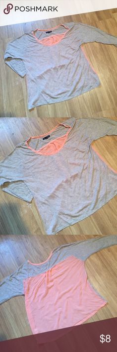 American eagle AE top 🚫 piece is firm 🚫 no trades American Eagle Outfitters Tops