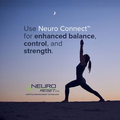Does It Work, Health And Wellness, Strength, Technology, Memes, Movie Posters, Tecnologia, Tech, Health Fitness