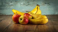 Make Nit Picking Easy By Apple Cider Vinegar
