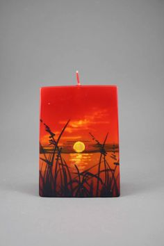 http://chiangmaiartcandles.blogspot.com/2012/05/hand-panted-candles.html