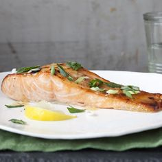 5 Healthy, Gluten-Free Romantic Dinner Recipes for Valentine's Day