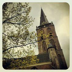 Lochem in Lochem, Gelderland