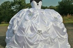 gypsy wedding dress - Google Search