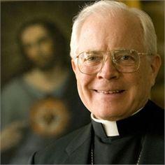 """Un obispo audaz: """"El que no se confiesa es porque no quiere"""""""