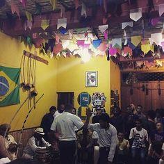 Casa Mestre Ananias | 25 lugares maravilhosos de São Paulo que você não sabia que existiam