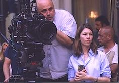 HARRIS SAVIDES (BFA 1982 Film and Video, deceased) Director of photography, The Bling Ring (2013), Restless (2011),Somewhere (2010), Greenberg (2010),Whatever Works (2009), Milk(2008), American Gangster (2007), Zodiac (2007), Elephant (2003),Gerry(2002), Finding Forrester (2000); 3-time MTV Music Video Award recipient.
