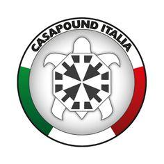 LA PANTERA BLOG NEWS: Sicurezza nel quartiere Arancio: CasaPound organiz...