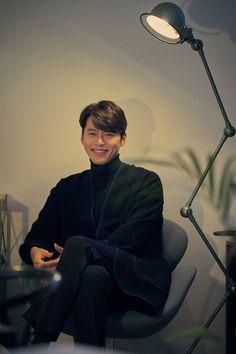 Hyun Bin, Asian Actors, Korean Actors, Dramas, Korean Drama Tv, Soul Songs, Ha Ji Won, Joo Won, Ji Chang Wook