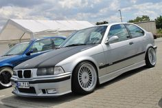BMW compact on cult Alpina classic wheels Bmw E36 Compact, Culture Album, Car Pictures, Car Pics, Bmw Motorsport, E36 Coupe, Bmw Girl, Bmw Love, Bmw 3 Series