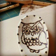 #DIY Wood Burning Kit by @Darby Smart http://www.darbysmart.com/projects/wood-burning-kit#opi573034728