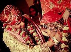 art_4326_1_matrimonio indiano 3