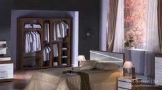Bellona Monet Yatak Odası tanıtımı. Yatak Odası, alım ve satımı yapmak için http://www.spotborsasi.com/yatak-odasi linkine tıklayınız. Spot Borsası, Türkiye'nin En Büyük Spot ve İkinci El Eşya Alım Satım Pazarı http://www.spotborsasi.com/