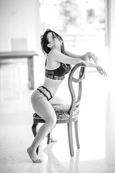 Angelina petrova -
