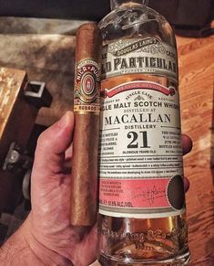Scotch Whiskey: What's the Difference? Scotch Whiskey: What's the Difference?,Bourbon Lover's The whisky 101 Good Cigars, Cigars And Whiskey, Pipes And Cigars, Cuban Cigars, Scotch Whiskey, Irish Whiskey, Bourbon Whiskey, Bourbon Drinks, Zigarren Lounges