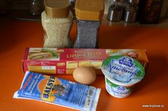 Balkánské vrtule - brydova.cz Eggs, Breakfast, Food, Morning Coffee, Essen, Egg, Meals, Yemek, Egg As Food