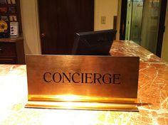 millionaire concierge reviews