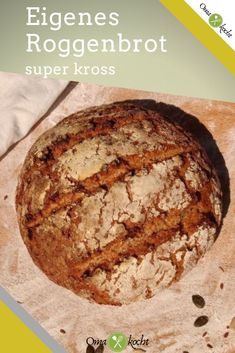 Food N, Good Food, Food And Drink, Bread Recipes, Vegan Recipes, Pampered Chef, Quick Bread, Baked Chicken, Banana Bread