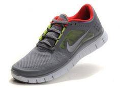 http://www.picknikefrees-au.com/  Nike Free Run+ 3 Mens #Nike #Free #Run+ #3 #Mens #serials #cheap #fashion #popular