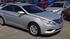2013 Hyundai Sonata FWD Auto for sale at Eagle Ridge GM in Coquitlam, near Vancouver!  http://eagleridgegm.com http://facebook.com/eagleridgegm http://twitter.com/eagleridgegm