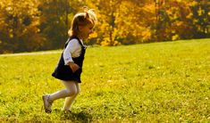 6 Fall Outreach Ideas for Children's Ministry