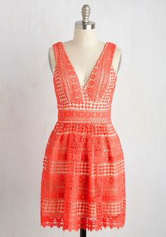 Dresses - Boldest Ge