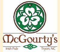 mcgourtys