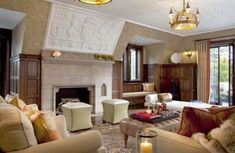 Perfect 12 Best Luxury and Elegant Family Room http://architecturein.com/2017/11/05/12-best-luxury-and-elegant-family-room/