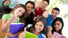 50% off 1 Month Spanish Language Classes at Clifford Learning Center ($50)