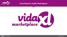 Descubre todo lo que puedes encontrar en VidaXL.es - http://www.masciencia.es/descubre-todo-lo-que-puedes-encontrar-en-vidaxl-es/