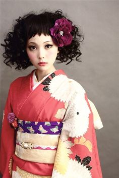 Journal du Japon